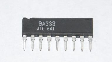 www.ba333.com_BA333 PREAMPLIFICATORE AUDIO