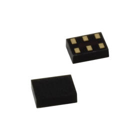 74LVC1G32 Single 2 input Or gate MICROPAK-6 SMD
