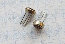 50 OHM TRIMMER 9116F  82PR50