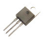 IRF712 2.25A 350-400V MOSFET