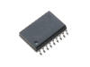 PIC16LC58B MICROCONTROLLER SMD