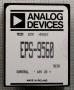EPS-9560 ANALOG DEVICES CONVERTITORE DC-DC