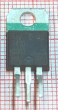 T410-800T 800V 4A TRIAC ST TO220