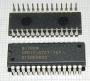 UPD17147CT - 4-BIT SINGLE-CHIP MICROCONTROLLER