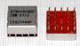 87X0080 ESD IBM 9532 IC IBRIDO