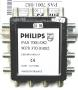 PAS7001/082 SWITCH LINE PHILIPS