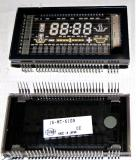 16-MT-61GN DISPLAY FUTABA