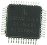 PWR1014A Programmable Power Supply Supervisor,48TQFP