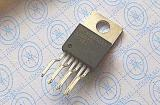 LM2678T-ADJ SIMPLE SWITCHER High Efficiency 5A Step-Down Voltage Regulator 7-PIN