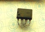 24LC256I/P 256K I 2 C CMOS Serial EEPROM