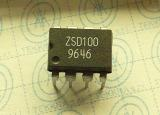 ZSD100 AUTOMOTIVE AND HOUSEHOLD SECURITY SIREN DRIVER