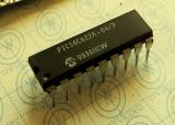 PIC16C622A-04P -Based 8-Bit CMOS Microcontroller