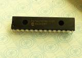 PIC16LF873A-I/SP    28/40/44-Pin Enhanced Flash Microcontrollers