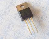 IRFZ24N  Power N-MOSFET (Vdss=55V, Rds(on)=0.07ohm, Id=17A)