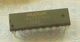 MAXIM MX7224KN CMOS 8-Bit DAC with Output Amplifier 18-PIN