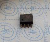 LM317LM  Adjustable Regulator 8-Pin SOIC