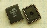 AT28C010E-12JU 1 Megabit 128K x 8 Paged CMOS E2PROM