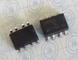 LH1520  HIGH VOLTAGE, PHOTO MOS RELAY 8-SO SMD