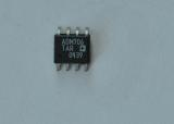 ADM706TAR 3 V Voltage Monitoring Circuits ANALOG DEVICES