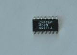 ADM489AR EIA RS-485 Transceivers ANALOG DEVICES