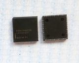 N80C196KC20  MICROCONTROLLER INTEL