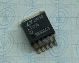LT1175IQ  ADJ Voltage 500mA Negative Low Dropout Micropower Regulator