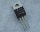 FEP16DTD 200V 16A 35nS Glass Passivated Super Fast Rectifiers