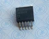 LM2941S LDO Voltage Regulators 1A LDO ADJ REG