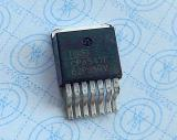 OPA547F 60V 500mA High-Voltage, High-Current OPERATIONAL AMPLIFIER