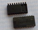 PKF4713 SI  3-7 W DC/DC Power Modules 48 V Input Series