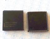 AN87C196KD 16-BIT HIGH PERFORMANCE CHMOS MICROCONTROLLER