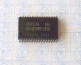 K6T4008V1B -GB70  512Kx8 bit Low Power CMOS Static RAM