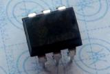 CNY17-2 Transistor Output Optocouplers NPN Phototransistor DIP6