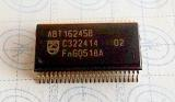 74ABT16245B 16-bit bus transceiver 3-state SMD