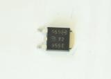 MTD2955E P-MOSFET TMOS 12 AMPERES 60 VOLTS RDS(on) 0.3 OHM