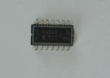 RTC-4543 SERIAL-INTERFACE REAL TIME CLOCK MODULE