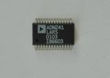 ADM241LARS 5 V-Powered CMOS RS-232 Drivers/Receivers 28-SO SMD