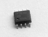 FDS6690A N-MOSFET 30V 11 A 0.0125 Ohm Logic level PowerTrench