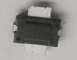 26V MRF9060NR1 N-MOSFET RF POWER