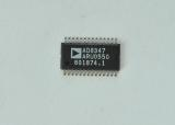 AD8347ARU 0.8 GHz-2.7 GHz Demodulator 28 SO SMD ANALOG DEVICES