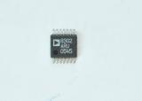 AD8302ARU LF.2.7 GHz RF/IF Gain and Phase Detector 14 -SO SMD ANALOG DEVICES