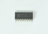 LP2952IM Adjustable Micropower Low-Dropout Voltage Regulators 16-SO SMD