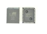 AT28C256-15JU 256K 32K x 8 Paged CMOS E2PROM
