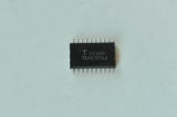 74HC374A TOSHIBA CMOS DIGITAL INTEGRATED CIRCUIT SILICON MONOLITHIC 20-SOP