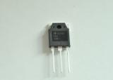 150V  7A FQA70N15  N-Channel 150 V 70 A 28 m Ω Power MOSFET