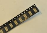 0.003 Ohm 3W SMD Current Sense Resistors