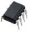 AD680JN 2.5 V Reference Low Power