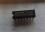 TC4013BP  C2MOS DIGITAL INTEGRATED CIRCUIT SILICON MONOLITHIC DIP14