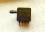 MPXV7025GP Pressure Sensor On-Chip Signal Conditioned