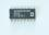 ADM3202ARN RS-232 LINE DRIVER/RECEIVER 2/2 Transceiver Full RS232 16-SOIC ANALOG DEVICES